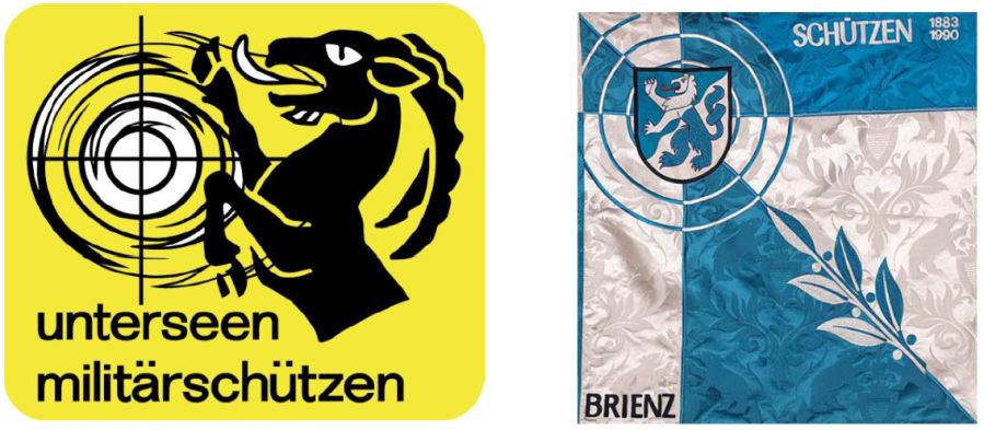 Brienzermatch Logo